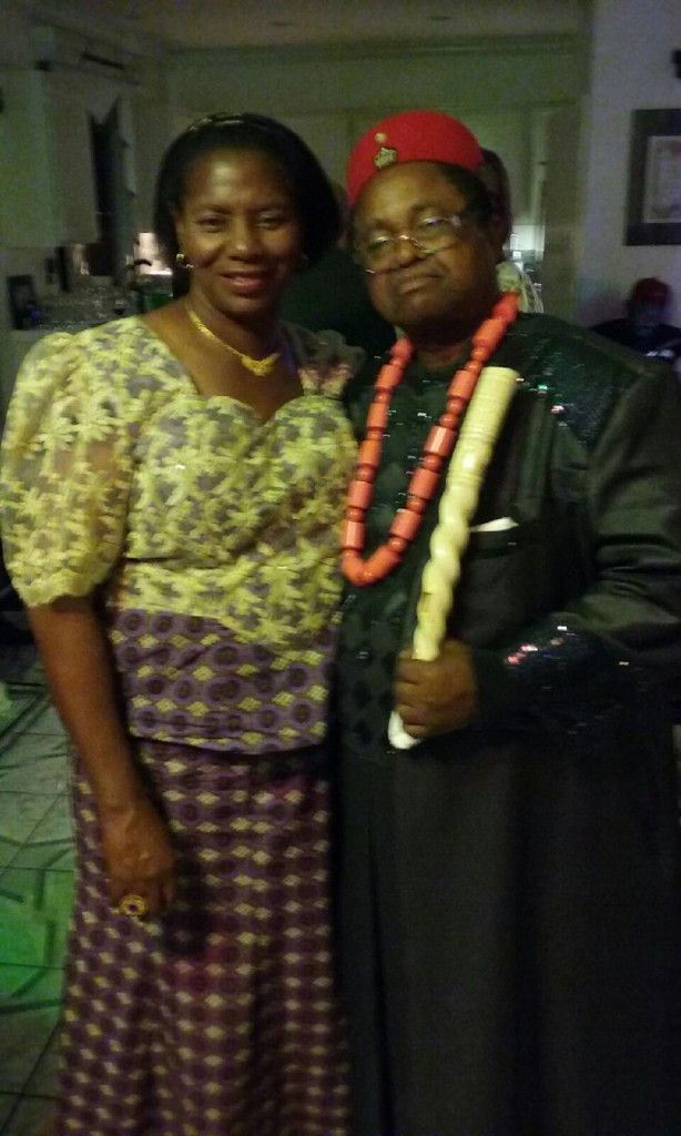 Hon Egeonigwe (2)