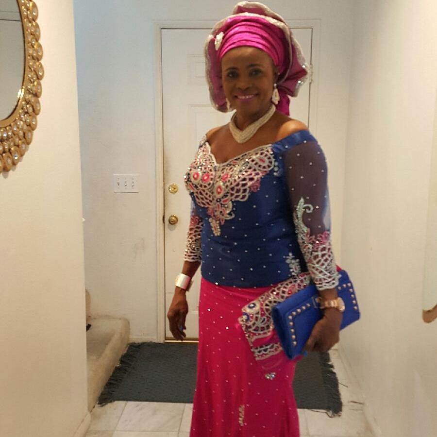 Hon Veronica Okwuosa (1)